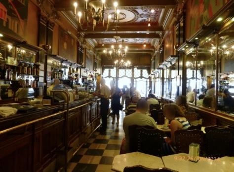 CAFÉ A BRASILEIRA I(640x472)
