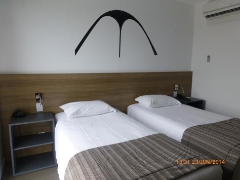 Hotel-Lynx