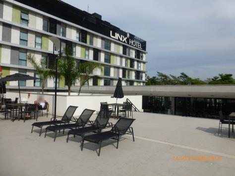 Hotel-Lynx-2