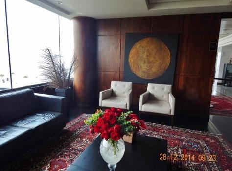 Antesala Restaurante Hotel Majestic (800x590)