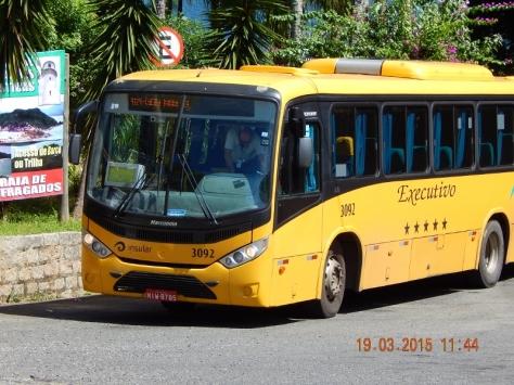 DSCN0693 (800x600)