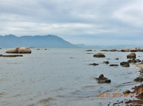 Florianópolis - Dez 2014 (156)