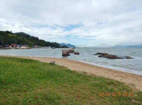 Florianópolis - Dez 2014 (158)