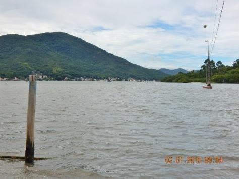 Florianópolis - Dez 2014 (160)