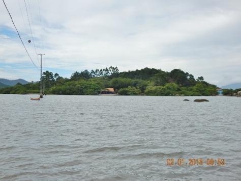 Florianópolis - Dez 2014 (168)