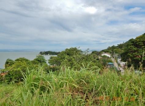 Florianópolis - Dez 2014 (170)