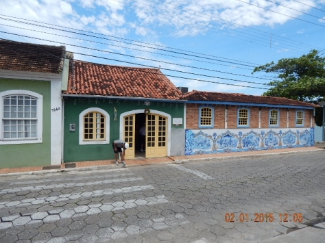 Florianópolis - Dez 2014 (23) (640x480)