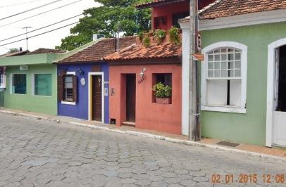 Florianópolis - Dez 2014 (27) (640x420)