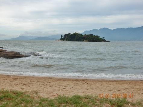Florianópolis - Dez 2014 (272)