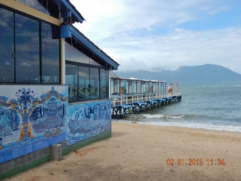 Florianópolis - Dez 2014 (3) (640x480)
