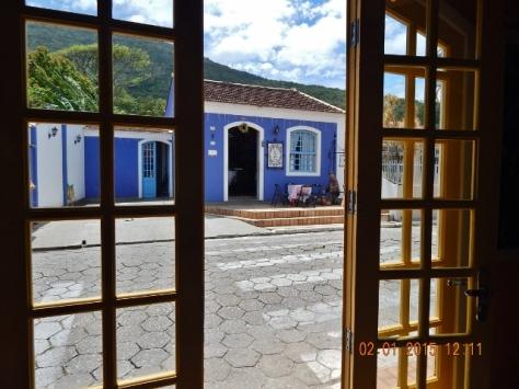 Florianópolis - Dez 2014 (38) (640x480)