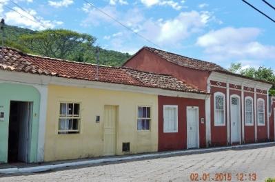 Florianópolis - Dez 2014 (43) (640x424)