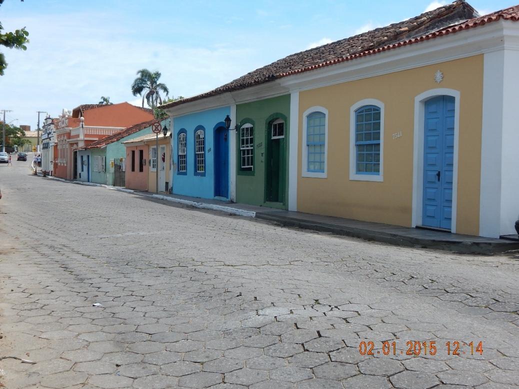 Florianópolis - Dez 2014 (46) (1280x960)