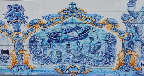 Florianópolis - Dez 2014 (5)