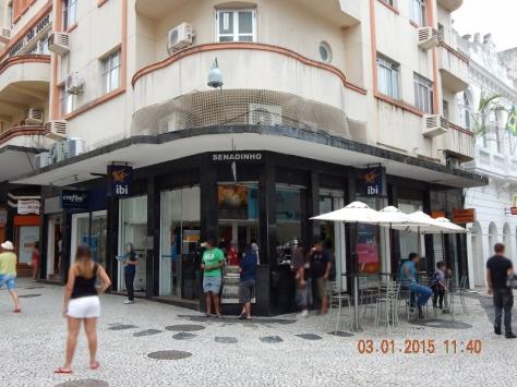 Florianópolis - Dez 2014 (76) (800x600)