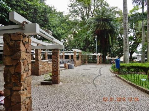Florianópolis - Dez 2014 (89) (800x600)