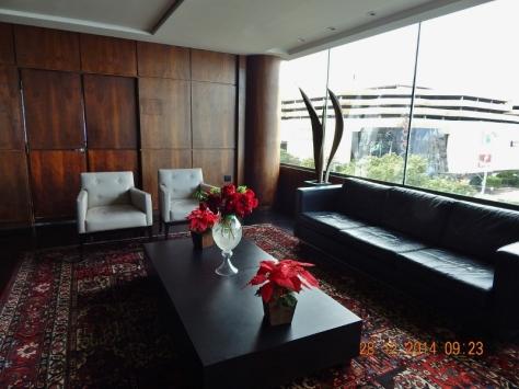 ..Hotel Majestic.. (800x600)