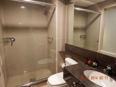 Hotel Majestic.. (800x600)