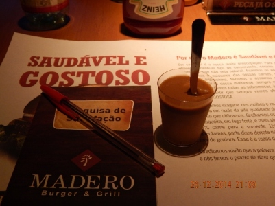 Madero Fpolis - Mousse de Chocolate. (640x480)