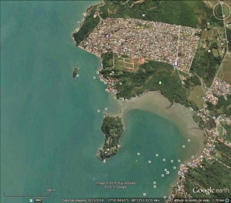 Tapera e suas duas ilhas (1024x899)