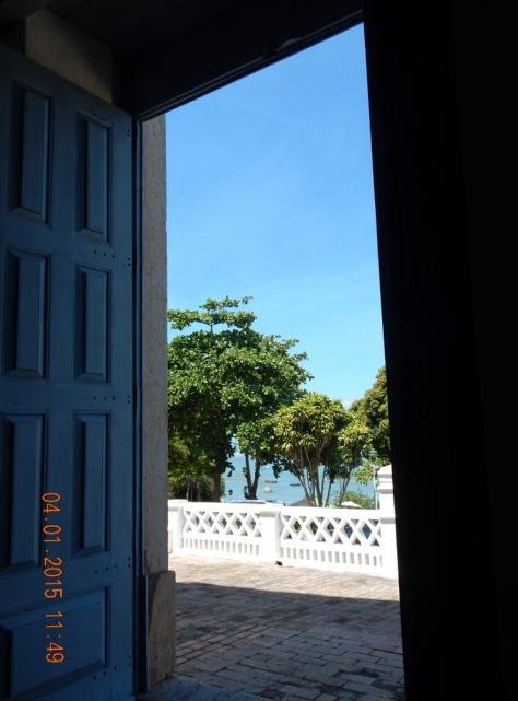 Florianópolis - Dez 2014 (107) (757x1024)