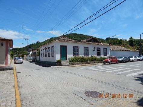 Florianópolis - Dez 2014 (119) (1024x768)