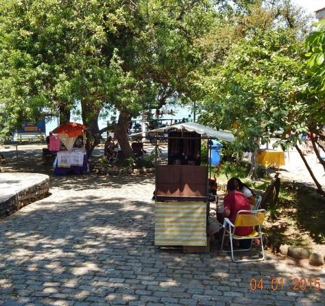 Florianópolis - Dez 2014 (121) (800x756)