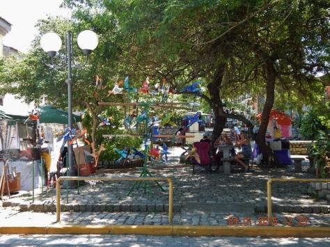 Florianópolis - Dez 2014 (122) (800x600)