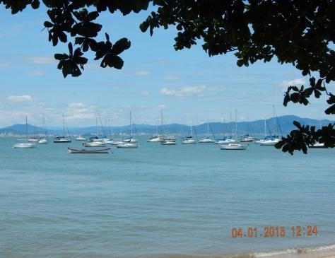 Florianópolis - Dez 2014 (123) (1024x789)