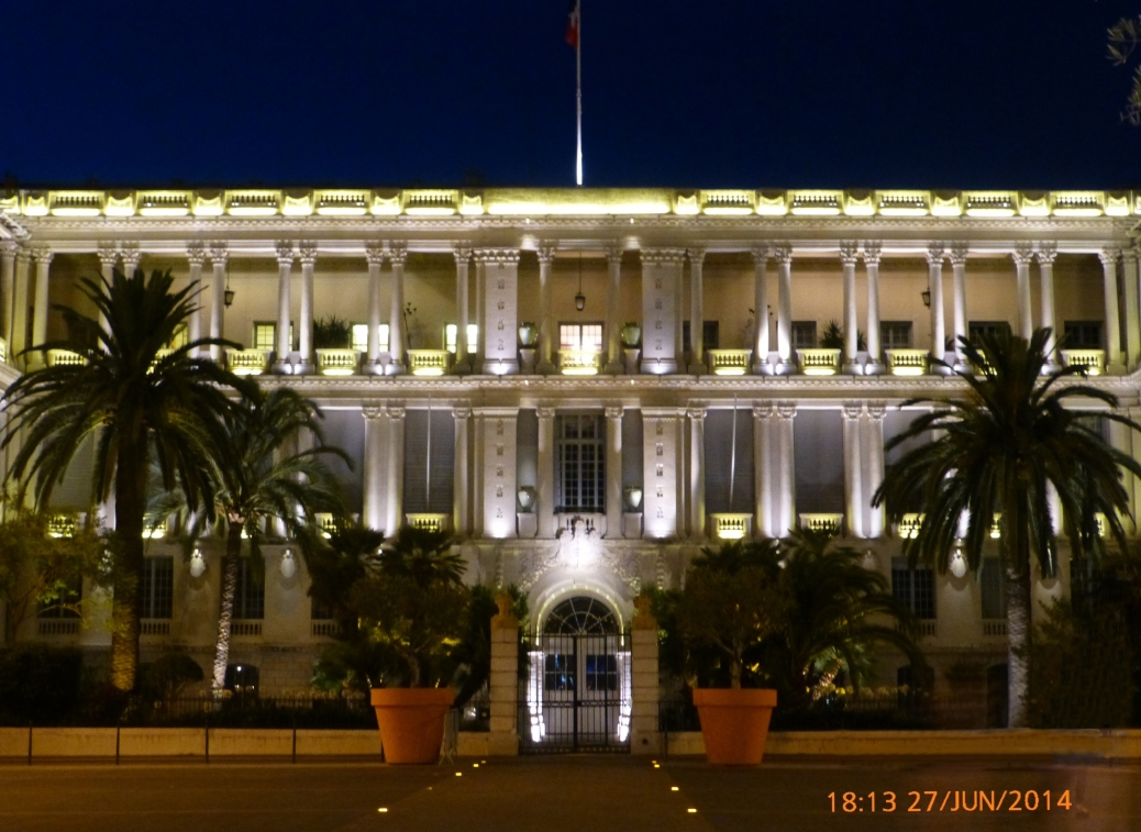 P1040092-Palácio da Prefeitura.