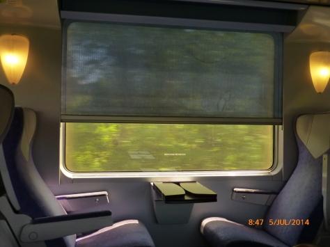 P1040675