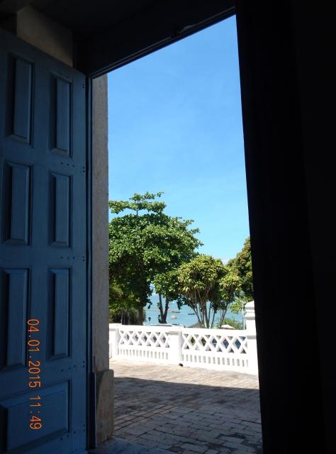Florianópolis - Dez 2014 (107)