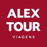 Alex Tour Viagens