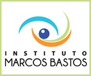 Marcos Bastos