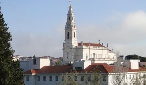 igreja-fatima-800x469