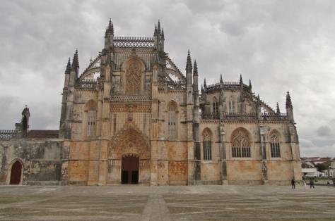 monasterio-do-batalha-800x531