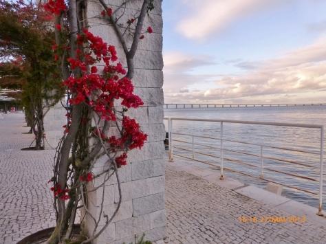 parque-das-nacoes-lisboa-27-5-2013-4-1024x768